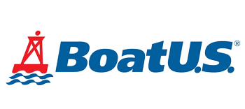 Boat Owners Association of The United Stated Insurance